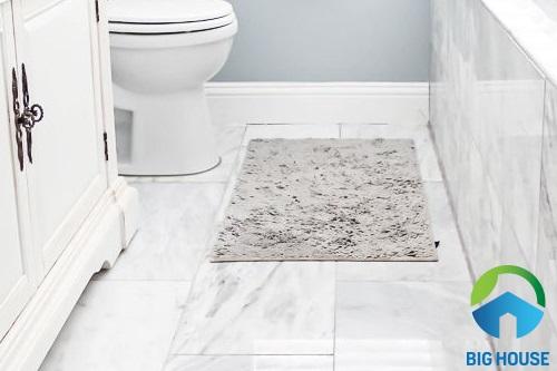 gạch lát nền nhà vệ sinh 40x40 6
