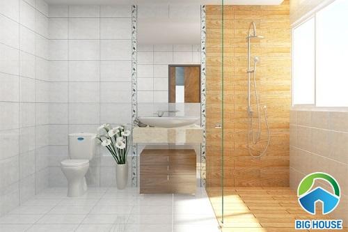 gạch ốp nhà tắm 6