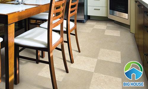 gạch Ceramic 40x40cm