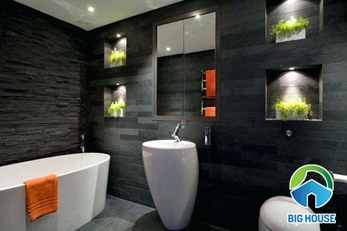 xu hướng ốp gạch nhà vệ sinh 12