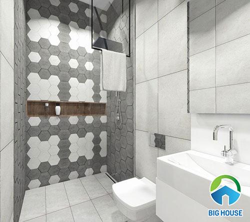 xu hướng ốp gạch nhà vệ sinh 18