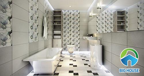 xu hướng ốp gạch nhà vệ sinh 20