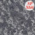 Gạch lát 60x60cm Đồng Tâm 6060PLATINUM005