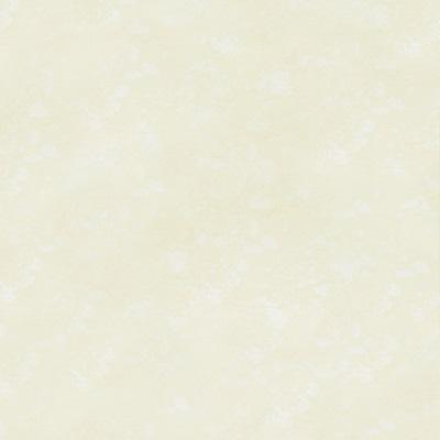 Gạch lát nền Đồng Tâm 80×80 8080PLATINUM004