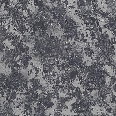 Gạch lát nền Đồng Tâm 80×80 8080PLATINUM005