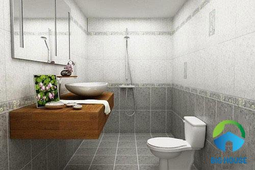 gạch ốp lát nhà vệ sinh đồng tâm 14