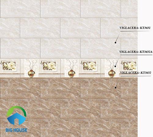 gạch ốp tường nhà vệ sinh 01