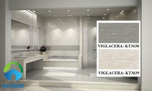 gạch ốp tường nhà vệ sinh 03