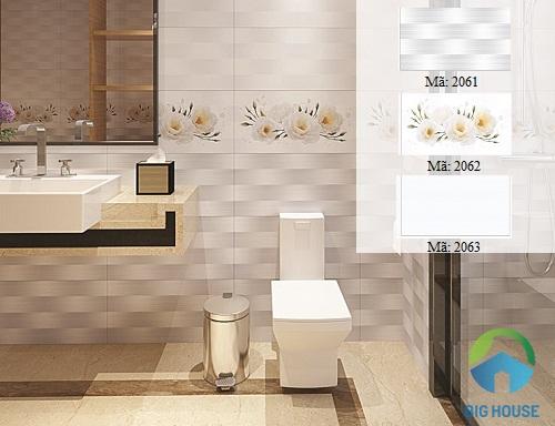 gạch ốp tường nhà vệ sinh 04