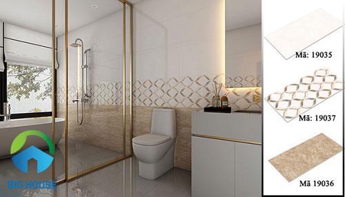 gạch ốp tường nhà vệ sinh 06