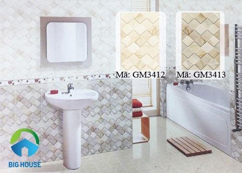 gạch ốp tường nhà vệ sinh 11