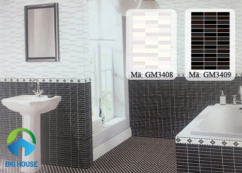 gạch ốp tường nhà vệ sinh 12