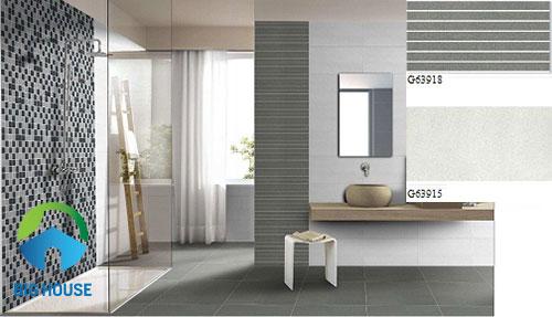 gạch ốp tường nhà vệ sinh 14