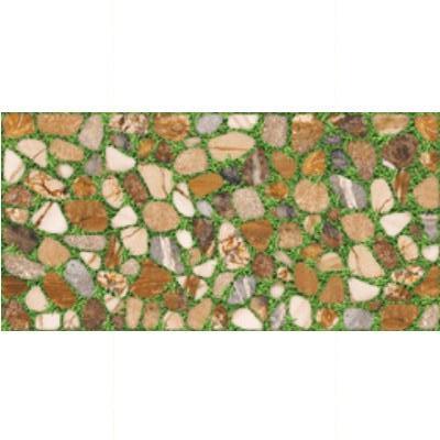 Gạch lát nền Đồng Tâm 30×60 3060GREENERY002