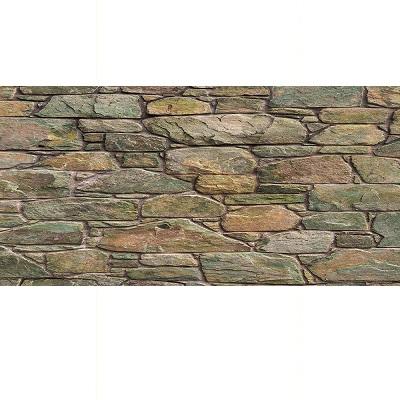 Gạch ốp tường Đồng Tâm 30×60 3060GREENERY005