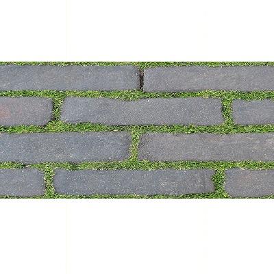 Gạch lát nền Đồng Tâm 30×60 3060GREENERY007