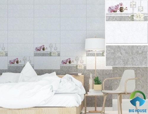 mẫu gạch ốp lát phòng ngủ 2