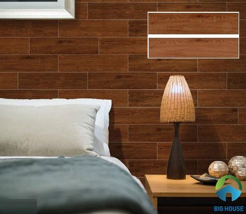 mẫu gạch ốp lát phòng ngủ 3