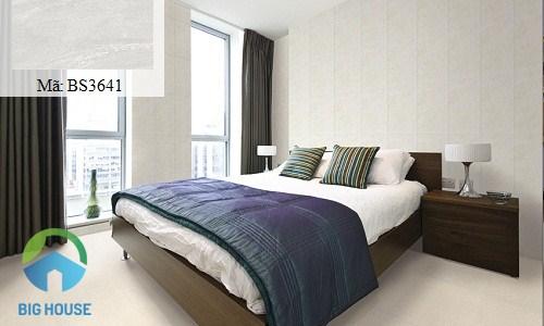 mẫu gạch ốp lát phòng ngủ 4