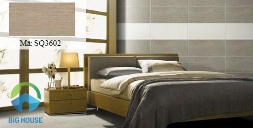 mẫu gạch ốp lát phòng ngủ 5