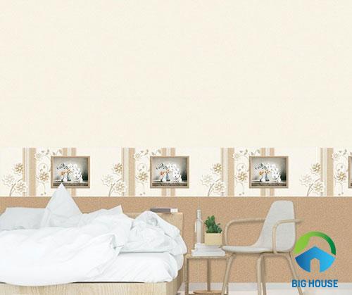 mẫu gạch ốp lát phòng ngủ 8
