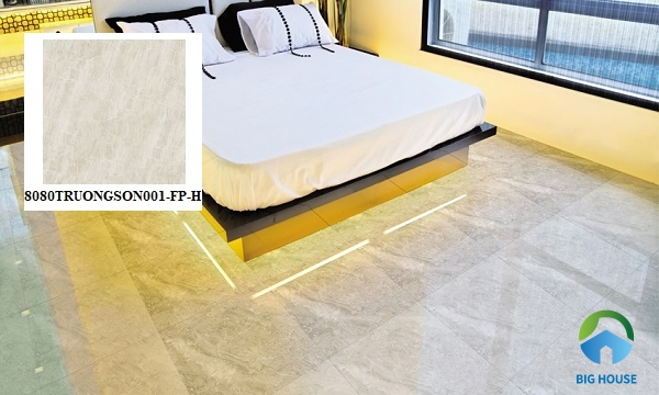 gạch granite 80x80 2