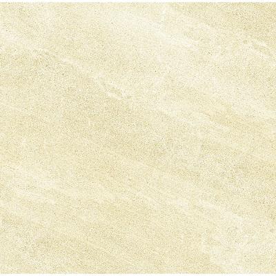 Gạch lát nền Đồng Tâm 60×60 6060VICTORIA001