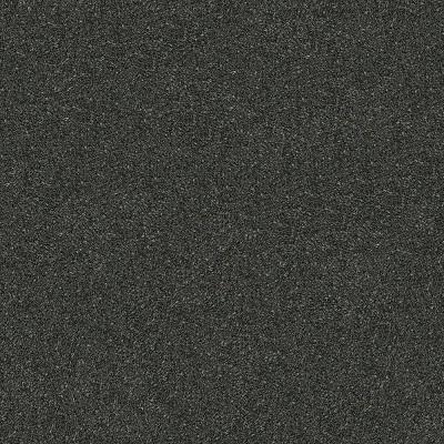 Gạch lát nền Đồng Tâm 60×60 6060VICTORIA003