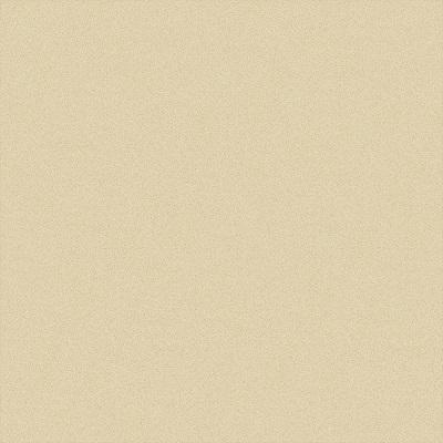 Gạch lát nền Đồng Tâm 60×60 6060VICTORIA004