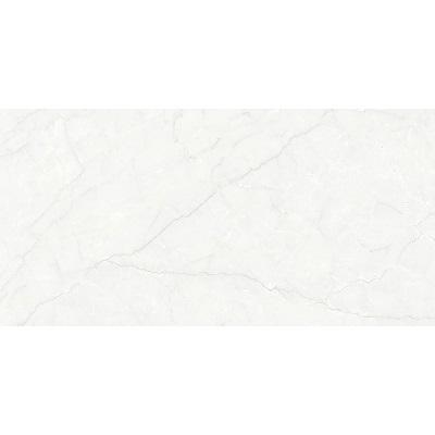 Gạch ốp tường Đồng tâm 30×60 3060AMBER001