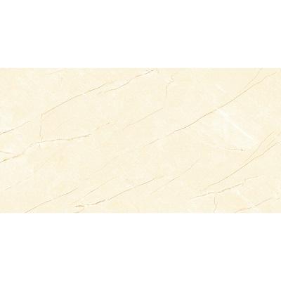 Gạch ốp tường Đồng tâm 30×60 3060AMBER003