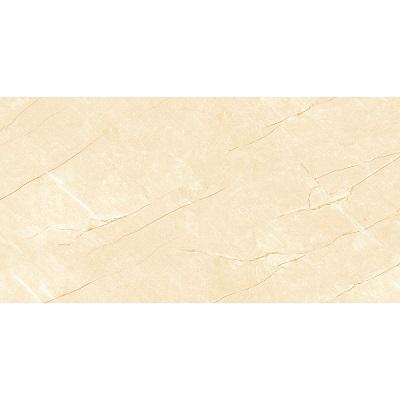 Gạch ốp tường Đồng tâm 30×60 3060AMBER004