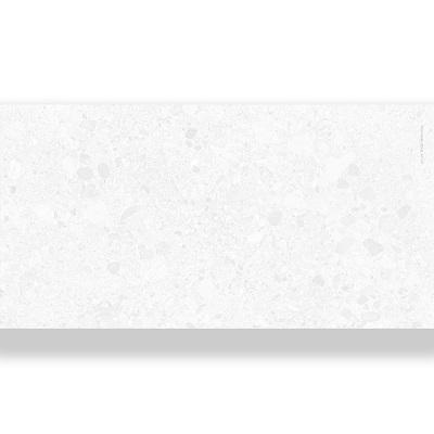 Gạch ốp tường Đồng tâm 30×60 3060AMBER005