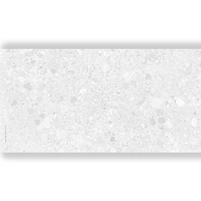 Gạch ốp tường Đồng tâm 30×60 3060AMBER006