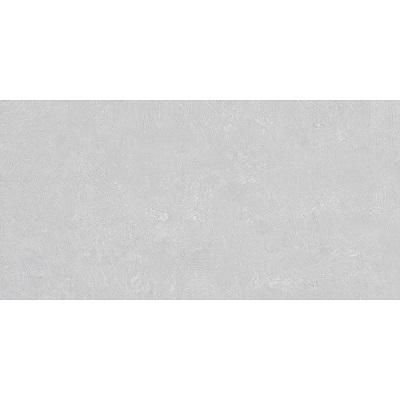Gạch ốp tường Đồng Tâm 30×60 3060RETRO001