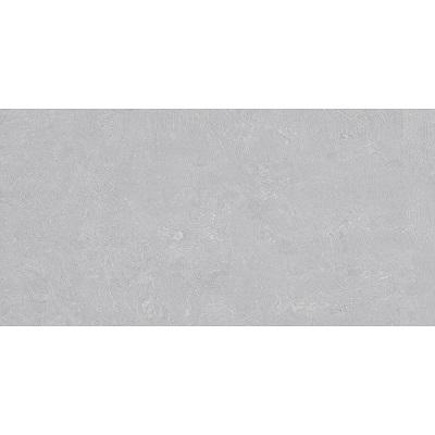 Gạch ốp tường Đồng Tâm 30×60 3060RETRO002