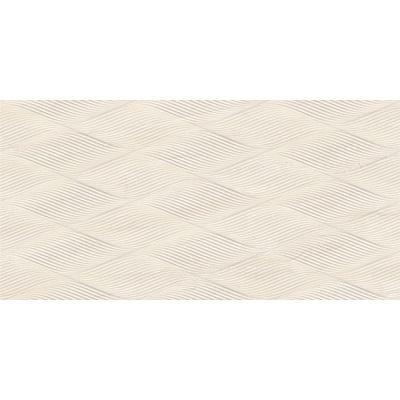 Gạch ốp tường Đồng Tâm 30×60 3060THACMO002