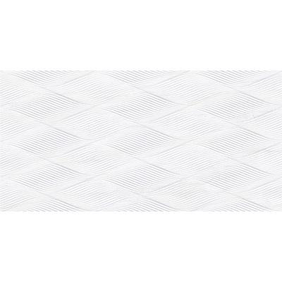 Gạch ốp tường Đồng Tâm 30×60 3060THACMO004