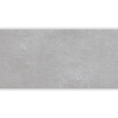 Gạch ốp tường Đồng tâm 30×60 3060VICTORIA002