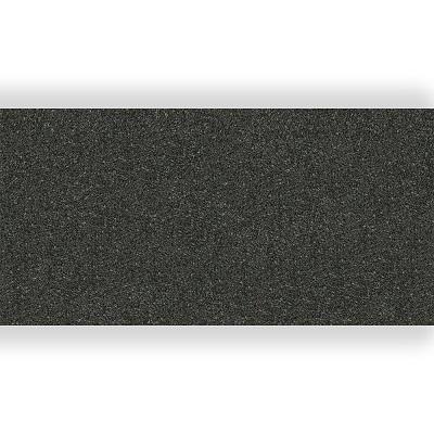 Gạch ốp tường Đồng tâm 30×60 3060VICTORIA003