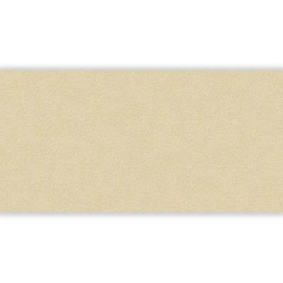 Gạch ốp tường Đồng tâm 30×60 3060VICTORIA004