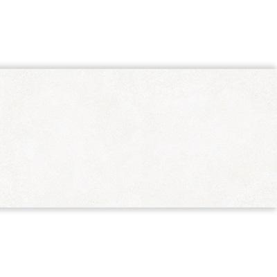 Gạch ốp tường Đồng tâm 30×60 3060VICTORIA005