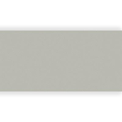 Gạch ốp tường Đồng tâm 30×60 3060VICTORIA006