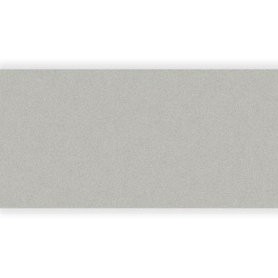 Gạch ốp tường Đồng tâm 30×60 3060VICTORIA007