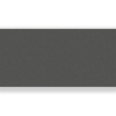 Gạch ốp tường Đồng tâm 30×60 3060VICTORIA008