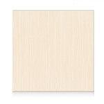 giá gạch giả gỗ hoàn mỹ 1520
