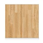 giá gạch giả gỗ hoàn mỹ 6403