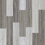 giá gạch giả gỗ prime 09691