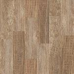 giá gạch giả gỗ prime 8833