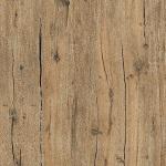 giá gạch giả gỗ prime 8968